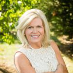 Dr. Lori Kaler - Bethesda, Maryland OB/GYN